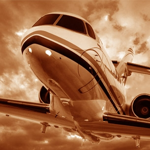 Aircraft Operation Services